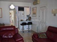 Top Floor Las Ramblas Golf Apartment! (1)