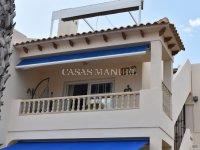 Top Floor Las Ramblas Golf Apartment! (12)