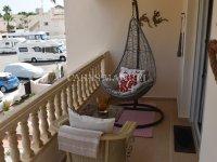 Top Floor Las Ramblas Golf Apartment! (8)