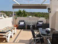 Top Floor Las Ramblas Golf Apartment! (9)