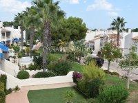 Top Floor Las Ramblas Golf Apartment! (11)