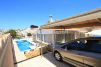 Amazing 2 Bed South-Facing Villa with Private Pool  (7)