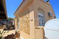 Amazing 2 Bed South-Facing Villa with Private Pool  (25)