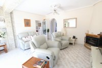 Amazing 2 Bed South-Facing Villa with Private Pool  (11)