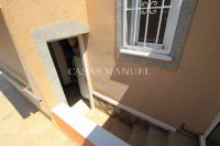 Amazing 2 Bed South-Facing Villa with Private Pool  (29)