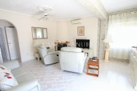 Amazing 2 Bed South-Facing Villa with Private Pool  (3)