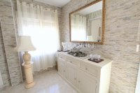 Amazing 2 Bed South-Facing Villa with Private Pool  (12)