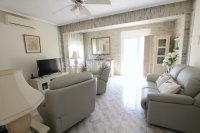 Amazing 2 Bed South-Facing Villa with Private Pool  (10)