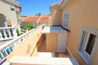 Amazing 2 Bed South-Facing Villa with Private Pool  (30)
