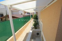 Amazing 2 Bed South-Facing Villa with Private Pool  (31)