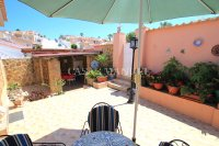 Amazing 2 Bed South-Facing Villa with Private Pool  (32)