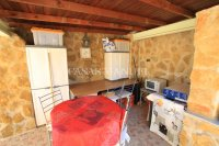 Amazing 2 Bed South-Facing Villa with Private Pool  (33)