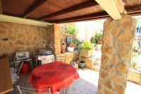 Amazing 2 Bed South-Facing Villa with Private Pool  (5)
