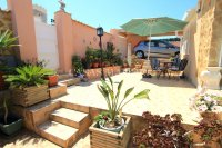 Amazing 2 Bed South-Facing Villa with Private Pool  (6)