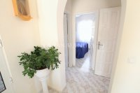 Amazing 2 Bed South-Facing Villa with Private Pool  (13)