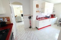 Amazing 2 Bed South-Facing Villa with Private Pool  (14)
