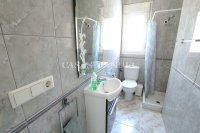 Amazing 2 Bed South-Facing Villa with Private Pool  (20)