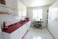 Amazing 2 Bed South-Facing Villa with Private Pool  (15)