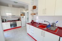 Amazing 2 Bed South-Facing Villa with Private Pool  (4)