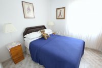 Amazing 2 Bed South-Facing Villa with Private Pool  (18)