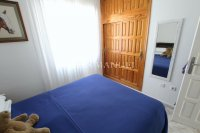 Amazing 2 Bed South-Facing Villa with Private Pool  (19)