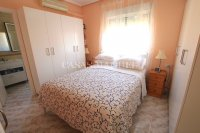 Amazing 2 Bed South-Facing Villa with Private Pool  (21)