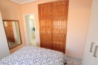 Amazing 2 Bed South-Facing Villa with Private Pool  (22)
