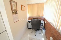 Amazing 2 Bed South-Facing Villa with Private Pool  (17)