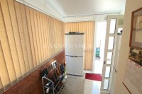 Amazing 2 Bed South-Facing Villa with Private Pool  (16)