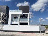 New Build Villas in Benijofar Village (1)
