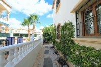 Amazing Apartment with Private Solarium - Direct Pool Views! (26)