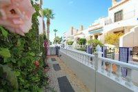 Amazing Apartment with Private Solarium - Direct Pool Views! (30)