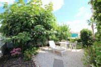 Amazing Apartment with Private Solarium - Direct Pool Views! (27)