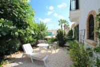 Amazing Apartment with Private Solarium - Direct Pool Views! (28)