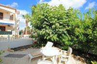Amazing Apartment with Private Solarium - Direct Pool Views! (29)