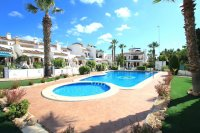 Amazing Apartment with Private Solarium - Direct Pool Views! (5)