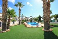 Amazing Apartment with Private Solarium - Direct Pool Views! (31)