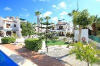 Amazing Apartment with Private Solarium - Direct Pool Views! (32)