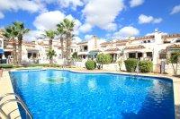 Amazing Apartment with Private Solarium - Direct Pool Views! (3)