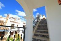 Amazing Apartment with Private Solarium - Direct Pool Views! (22)