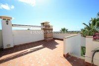 Amazing Apartment with Private Solarium - Direct Pool Views! (24)