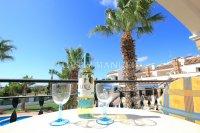 Amazing Apartment with Private Solarium - Direct Pool Views! (20)