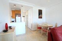Amazing Apartment with Private Solarium - Direct Pool Views! (8)