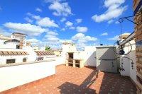 Amazing Apartment with Private Solarium - Direct Pool Views! (23)