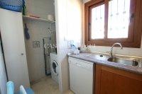 Amazing Apartment with Private Solarium - Direct Pool Views! (11)