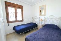 Amazing Apartment with Private Solarium - Direct Pool Views! (13)
