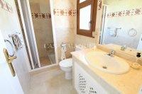 Amazing Apartment with Private Solarium - Direct Pool Views! (18)