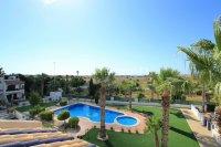 Amazing Apartment with Private Solarium - Direct Pool Views! (25)