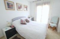 Superior 2 Bed Penthouse With Solarium + Sea Views! (15)