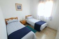 Superior 2 Bed Penthouse With Solarium + Sea Views! (18)